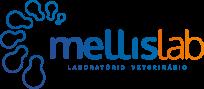 Imagem referente ao logo da empresa mellislab